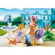 Playmobil Princess Gift Set (70293)
