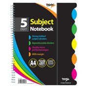 Project Book A4 (302026)