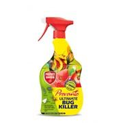 Provanto Ultimate Bug Killer Rtu 900ml 900ml