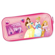 Disney Princess Premium Pencil Case (PSPPC3)