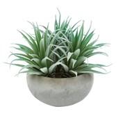 Artificial Potted Plant (PT193028)