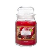 Prices Petali Apple Spice Jar (PTBJ010320)