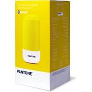 Celly Pantone Bt Speaker (PTBS001Y)