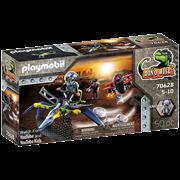 Playmobil Dino Rise Pteranodon: Drone Strike (70628)