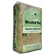 Pillow Wad Maxi Meadow Hay 3.75kg (PWH03)