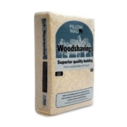 Pillow Wad Woodshavings 3.6kg (PWW01)