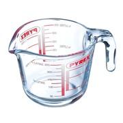 Pyrex Measuring Jug 0.25lt (259B000)