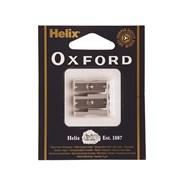 Oxford 2 Hole Metal Sharpener Hang (Q04011)