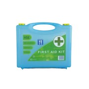 First Aid Catering Premier Hse 1-20 Person (QF1221)