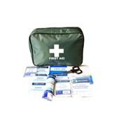 Motorist First Aid Kit Small (QF1455)