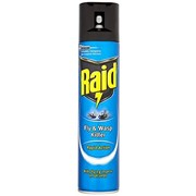 Raid Fly & Wasp 300ml (77065)