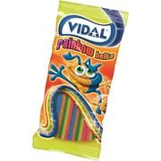 Vidal Rainbow Belts Bag 100g (1094499)