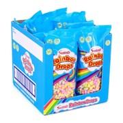 Swizzels Matlow Large Rainbow Drops (79571)