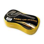 Ramon Ultramaxx Car Sponge Jumbo 6s (809)