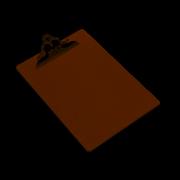Rapesc0 Foolscap Clipboard (VHBCB003)