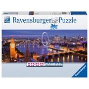 Ravensburger London At Night 1000pc (15064)