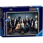 Ravensburger Downton Abbey (movies) 1000pc (15034)