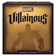 Ravensburger Marvel Villainous Game (26844)