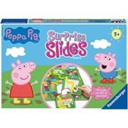 Ravensburger Peppa Pig Surprise Slides Game (21383)