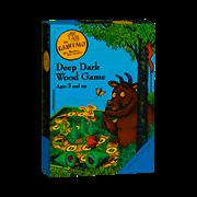 Ravensburger The Gruffalo Deep Dark Wood Game (22278)