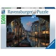 Ravensburger Venetian Dream Puzzle 1500pc (16460)