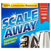 Scale Away 75g (RB2158)
