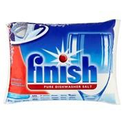 Finish Salt 5kg (RB2713)