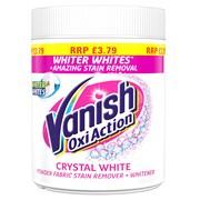 Vanish Oxiaction Powder White 3.79* 450gm (RB501455)