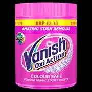 Vanish Oxiaction Powder Multi 3.79* 450gm (RB501448)