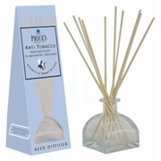 Prices Fresh Air Reed Diffuser Anti Tobacco (RD100416S)