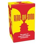 Cheatwell Read My Mind Game (14531)