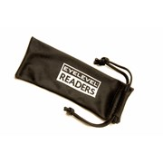 Reading Glasses Pouch