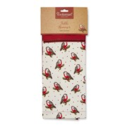 Cooksmart Red Red Robin Table Runner (1135)