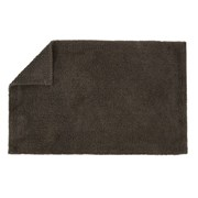 Christy Reversible Ped Mat Graphite (131982)
