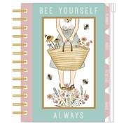 Beekeeper Index Organiser (RFS13733)