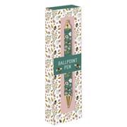 Beekeeper Pen In Gift Box Cdu (RFS13734)