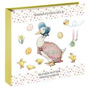 Chunky Photo Album Jemima Puddle Duck (RFS13768)