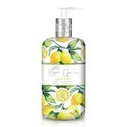 Baylis & Harding Royal Garden Lemon Hand Wash 500ml (RGHWLB)