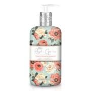Baylis & Harding Royal Garden Peach Hand Wash 500ml
