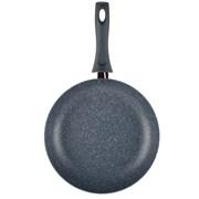 Rh Nightfall Stone Frypan 28cm (RH00842EU7)