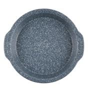 Rh Nightfall Stone Round Pan Blue 26cm (RH00995EU7)