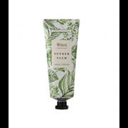 Heathcote & Ivory Rhs Tender Balm Hand Cream 100ml (FG3711)