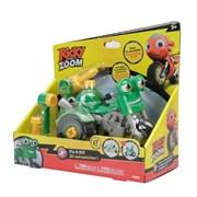 Ricky Zoom Fix It Dj (T20076A)
