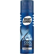 Right Guard Xtreme Cool Apd 72h 150ml (2100349)