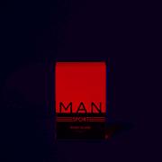 River Island Man Sport Edt 100ml (RIFMN4521)