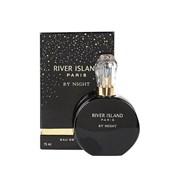 River Island Paris By Night Edt 75ml (RIFWM4330)