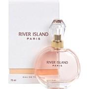 River Island Paris Edt 75ml (RIFWM4293)