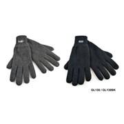 Rjm Gents Thinsulate Glove (GL130BK)