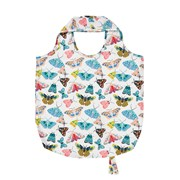 Roll-up Bag Butterfly House (647BFH)