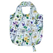 Roll-up Bag Wildflower (647WFL)